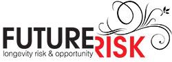 Future Risk